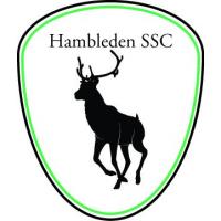 Hambleden Pavilion and Sports Club Fund