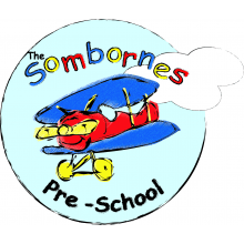 The Sombornes Pre-School - Hampshire