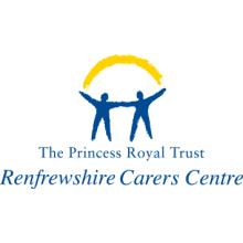 Renfrewshire Carers