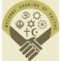 Wycombe Sharing Of Faiths
