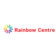 Penley Rainbow Centre
