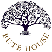 Bute House Amenity Fund