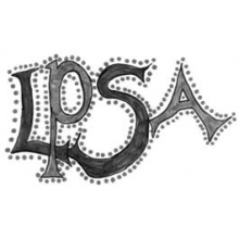 Lingfield Primary School Association - Surrey