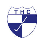 Tring Hockey Club