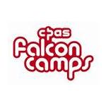 CPAS Falcon Camps
