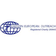 Eastern European Outreach - EEO UK