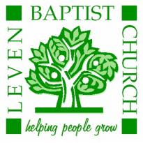 LBC Community Centre cause logo