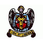 Dartfordians Cricket Club