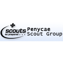 Penycae Scout Troop