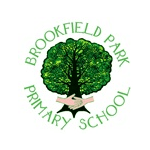 Brookfield Park Primary School - Skelmersdale