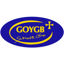 Youth Camp of the Greek Orthodox Diocese of Thyateira & GB