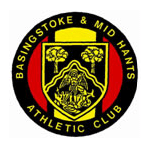 Basingstoke & Mid Hants Athletic Club