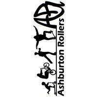Ashburton Rollers