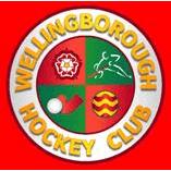 Wellingborough Hockey Club