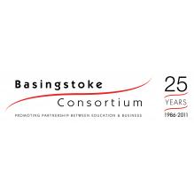 Basingstoke Consortium Ltd