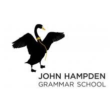 John Hampden Grammar School Parents Association - High Wycombe