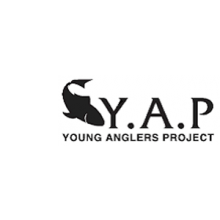 Young Anglers Project