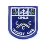 Cimla Cricket Club