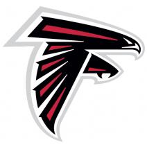 Armadale Falcons FC