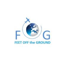 Feet off the Ground - F.O.G