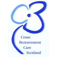 Cruse Bereavement Care Edinburgh Team