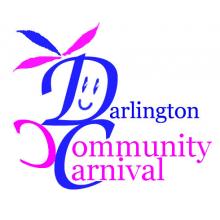 Darlington Community Carnival