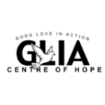 Centre of Hope - GLIA