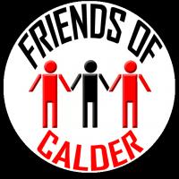 Friends of Calder Primary School - Motherwell