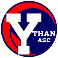 Ythan ASC