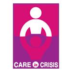 Care in Crisis