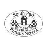 South Park Primary School - Ilford, Seven Kings