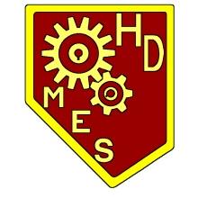 Halesworth & District Model Engineering Society