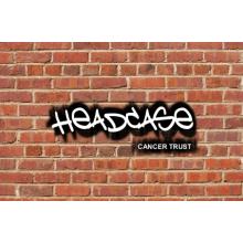 Headcase Cancer Trust