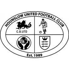 CB Hounslow Utd FC