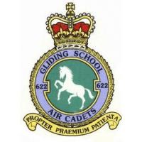 622 Volunteer Gliding Squadron