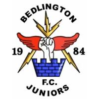 South Durham & Cestria FC Blitzers