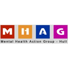 Mental Health Action Group Hull