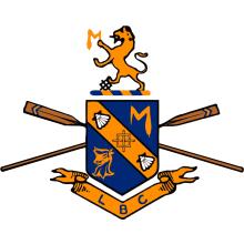 Loughborough Boat Club