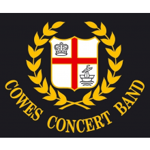 Cowes Concert Band