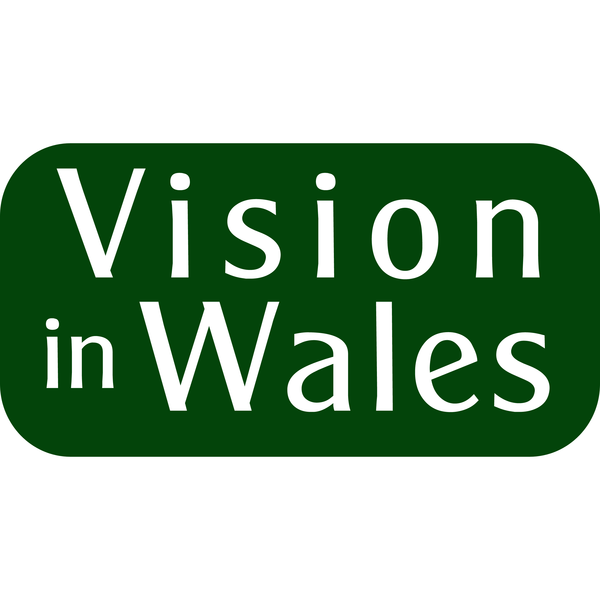 Wales Council of the Blind