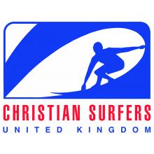 Christian Surfers UK