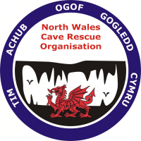 North Wales Cave Rescue Organisation
