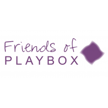 Friends of Playbox Theatre, Warwick