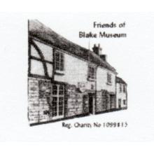 Friends of Blake Museum