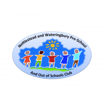 Nettlestead And Wateringbury Pre-School And Out Of Schools Club