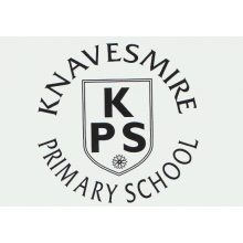 Friends of Knavesmire Primary School - York