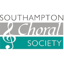 Southampton Choral Society