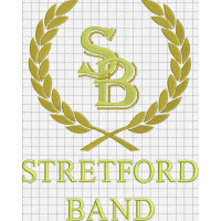 Stretford Band