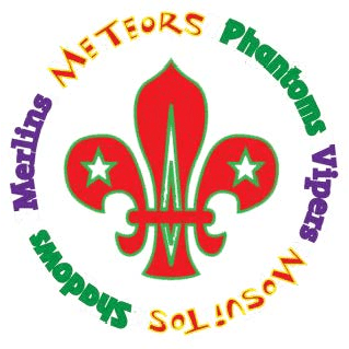1st Wyesham Scout Group