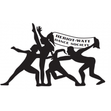Heriot Watt's Dance Society